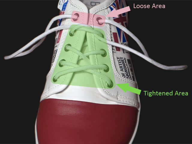 9_Ukrainian_Lacing_Step5a